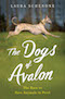 Dogs of Avalon book cover