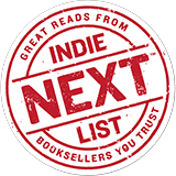 Indie Next List